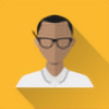 Sho7oN's avatar
