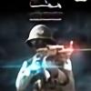 ShoaibAl-Dowla's avatar