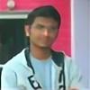 ShoaibBhimani's avatar