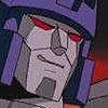 shoakhan's avatar