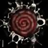 Shoanajigsaw's avatar