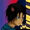 Shoanora's avatar