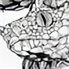 ShoatGeep's avatar