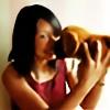 shobehikaru's avatar