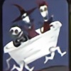 Shock-13's avatar