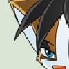 Shock3n's avatar