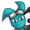 Shock444's avatar