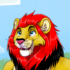 Shock9488's avatar