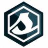 shockbase's avatar