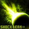 ShockBeam's avatar