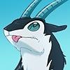 ShockBeast's avatar