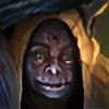 Shockbolt's avatar
