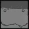 Shockdrop's avatar