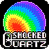 Shocked-Quartz's avatar