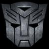 SHOCKEDBLUEJAY79's avatar