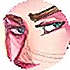 ShockedOx's avatar