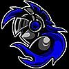 Shocker-the-StormCat's avatar