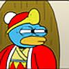 shocker0's avatar