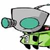 shocker42's avatar