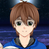 Shocker7776's avatar