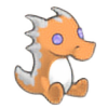 Shockerblade's avatar