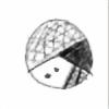 Shocketpop's avatar