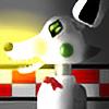 ShockeyEmerald's avatar