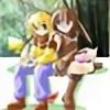 Shockingflame's avatar
