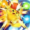 ShockingPikachu's avatar