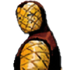 shockingrom's avatar