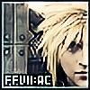 shockjump's avatar