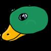 ShockLikeThunder's avatar