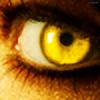ShockMyWorld's avatar