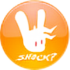 ShockRabbit's avatar