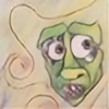 Shockrates's avatar