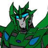 shocksound's avatar