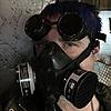Shockstar83's avatar
