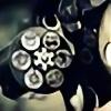 ShockSurge's avatar
