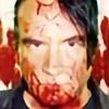 ShockTheaterHorror's avatar