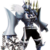 shockwave636's avatar