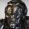 shockwave656's avatar