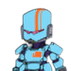 Shockwave999's avatar
