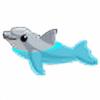 shockwavefan's avatar