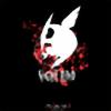 Shockwaver1000's avatar