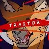 ShockWaveStudiosArt's avatar