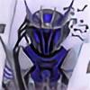 Shockwavetf1's avatar