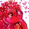 SHOCKYNG's avatar