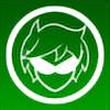 Shockzboy's avatar