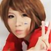shocolatte-s's avatar