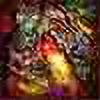 shodan56's avatar